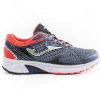 Pantofi sport alergare Joma Rvitaly 921 gri pentru Femei