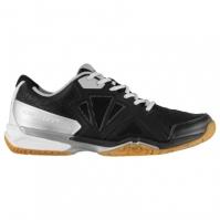 Carlton Xelerate Lite Badminton Shoes pentru Barbati