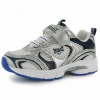 Pantofi Sport Everlast Jog II pentru Bebelusi