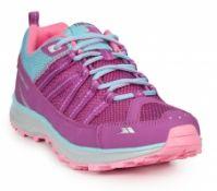 Pantofi sport femei Triathlon Azalea Trespass