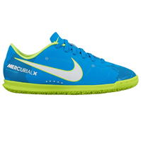 Ghete Fotbal Nike Mercurial Vortex Neymar Jr Indoor Junior