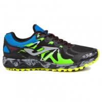 Pantofi sport Joma 801 negru barbati