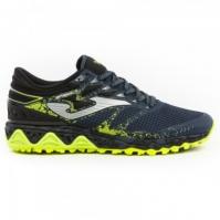 Pantofi sport Joma 903 bleumarin barbati