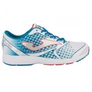 Pantofi sport Joma de alergare Rmarathon 502 albastru-alb