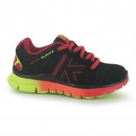 Pantofi Sport Karrimor Duma 2 pentru Copii