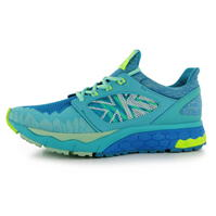 Adidasi alergare Karrimor Excel 2 Support pentru Femei