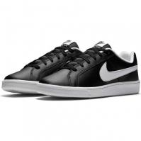 Pantofi sport Nike Court Royale Barbati