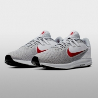 Pantofi sport Nike Downshifter 9 Barbati