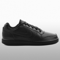 Pantofi sport Nike Ebernon Low Barbati