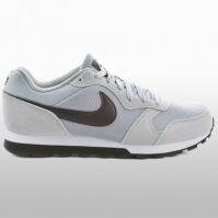 Pantofi sport Nike Md Runner 2 Barbati