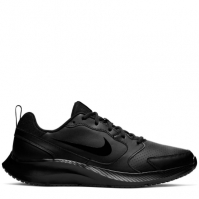 Pantofi Sport Nike Todos RN pentru Barbati