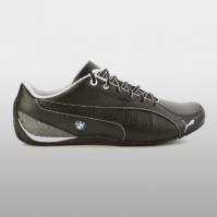 Pantofi sport Puma Drift Cat Bmw Barbati