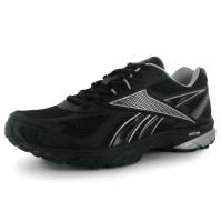 Pantofi Sport Reebok Pheehan pentru Barbati