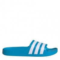 Papuci adidas Duramo Slide de baieti