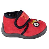 Papuci de Casa Crafted pentru Bebelusi