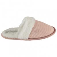 Papuci Casa Penguin Mule pentru Femei