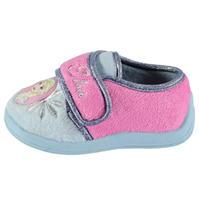 Papuci de Casa pentru Bebelusi cu personaje