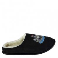 Papuci Casa Team Mule pentru Barbati