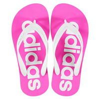 adidas Neo Flip Flops pentru Femei