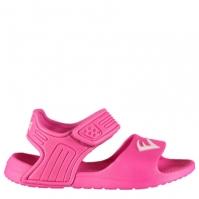 Papuci Everlast pentru Bebelusi