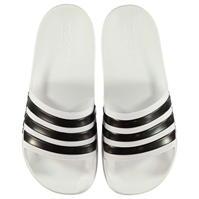 adidas Adilette Sliders pentru Barbati