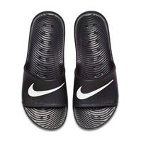 Nike Kawa Swoosh Sliders pentru Barbati