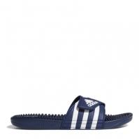 Sandale adidas Adissage Slider pentru Barbati