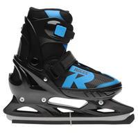 Roces Jokey Juniors Ice Skates