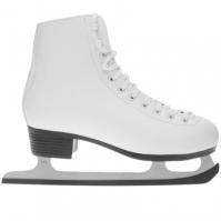 Roces Paradise Ice Skates pentru Femei