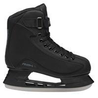 Roces RSK 2 Ice Skates pentru Barbati