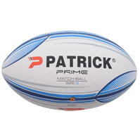 Patrick Prime Rugby Ball