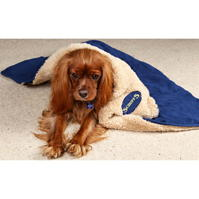 Scruffs Snuggle Pet Blanket