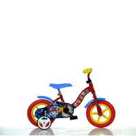 Paw Patrol Patrol Bike pentru Copil