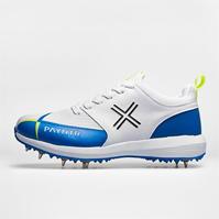 Payntr V Cricket Shoes Junior