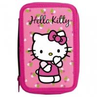 Penar 2 Nivele Echipat Hello Kitty