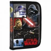 Penar Un Compartiment Neechipat Star Wars