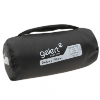 Gelert Camping Pillow