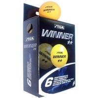 Mingi Ping Pong STIGA WINNER ** ta / szt