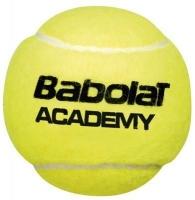 Minge tenis teren BABOLAT ACADEMY / szt /