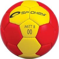 Mingi de handbal SPOKEY MITT II MINI 00/834051