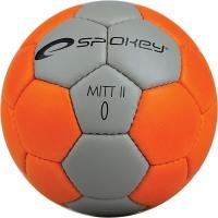 Mingi de handbal SPOKEY MITT II MINI 0/834052