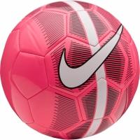 Minge fotbal NIKE MERCURIAL FADE SC3023 625