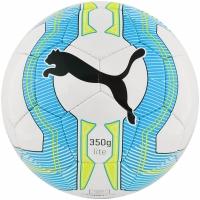 Minge fotbal PUMA EVO POWER LITE 3 350g 82558 01