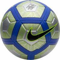 Minge fotbal NIKE NEYMAR STRIKE SC3254 012