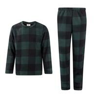 Pijamale Lee Cooper pentru Barbati