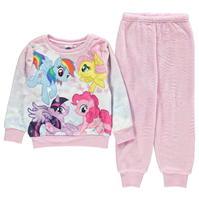 Character Snug Pyjama Set Bebe
