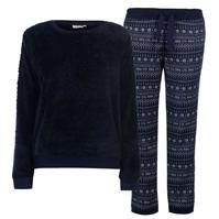 SoulCal Snug Pyjamas pentru Femei