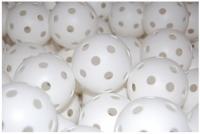 Minge floorball Qmax
