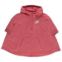 Nike Club Poncho de fete Junior
