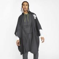 Nike Woven Poncho pentru Barbati